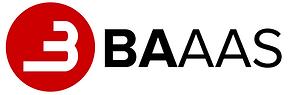 BAAAS_LogoNeu.PNG
