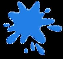 alvin-blue-splatter.png