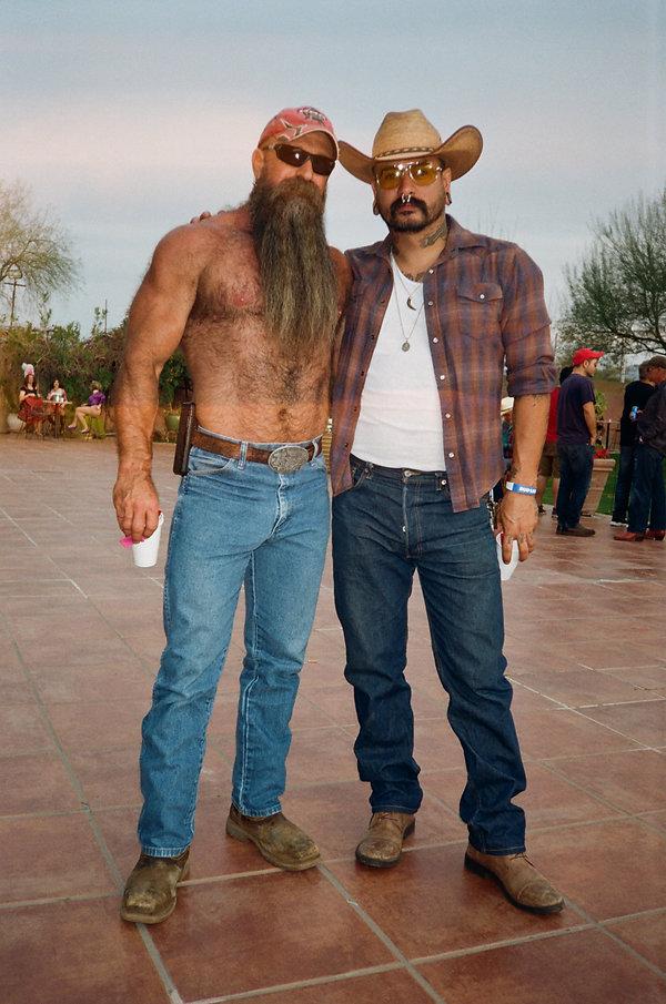 Gay_Arizona-Bears.jpg