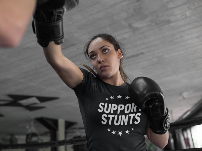 woman-sparring-at-the-gym-while-wearing-