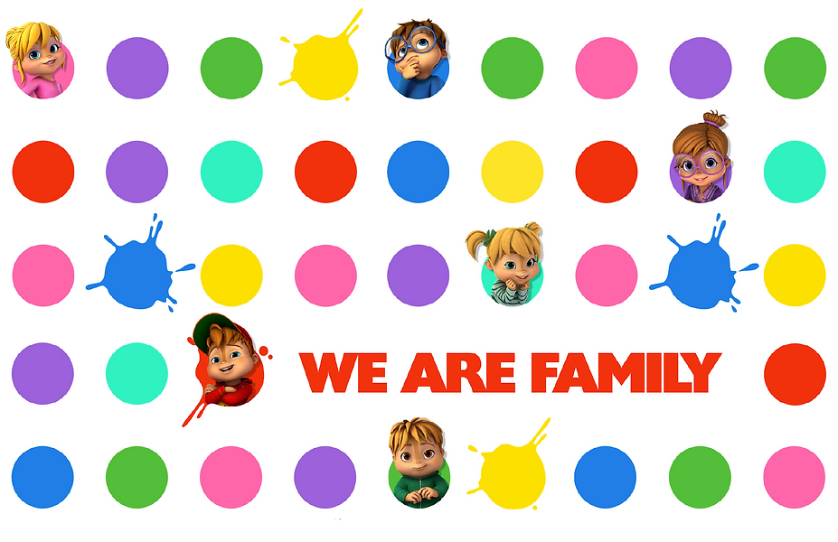 alvin-we_are_family.png
