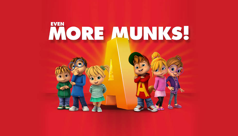 alvin-group-2.png