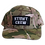 Thumbnail: Stunt Crew Hat (Black or Camo)