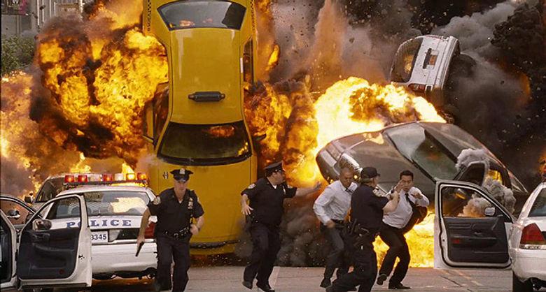 explosionavangers.jpg