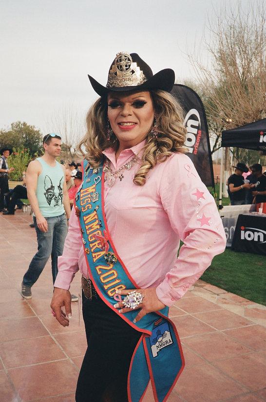 Gay_Arizona-Cowgirl.jpg