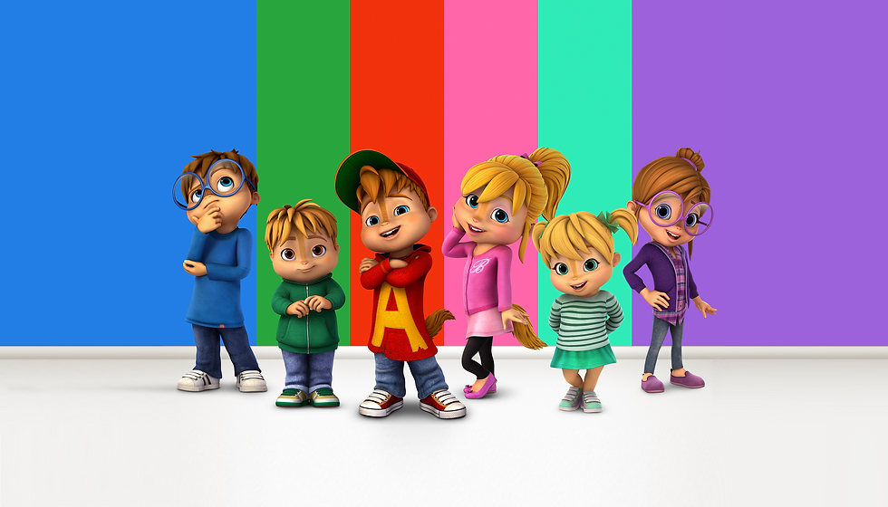 alvin-group-1.png
