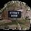 Thumbnail: Stunt Man Hat (Black or Camo)