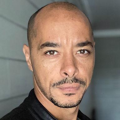 Stunt Performer Spotlight: Frederic Jean