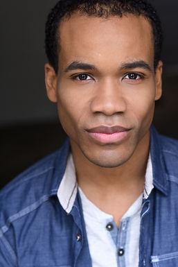 Stunt Performer Spotlight: Brian Neal