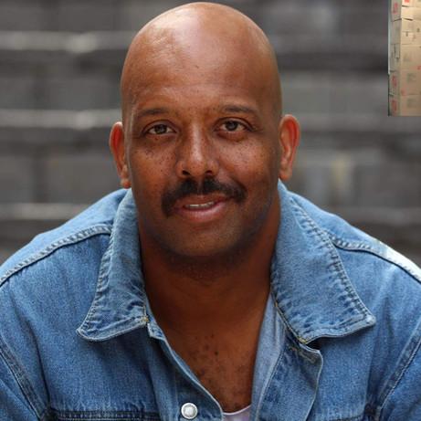 StuntPOC Spotlight: Walter Hendrix III