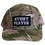 Thumbnail: Stunt Player Hat (Black or Camo)