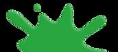alvin-green-splatter.png