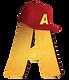 alvin-a-logo.png