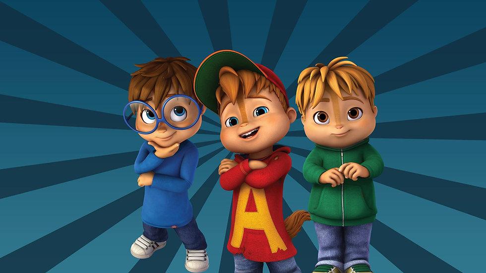 Alvin 33.jpg