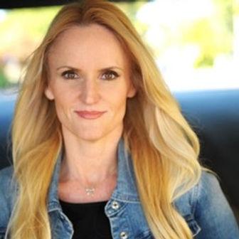 Stunt Performer Spotlight: Mollie Hale