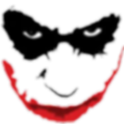 joker-face-png-ID-747aede2-5c45-4a9b-dff