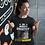 Thumbnail: Custom Stunt T-Shirt
