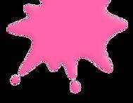 alvin-pink-splatter.png