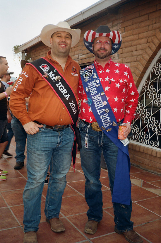 Gay_Arizona-America.jpg