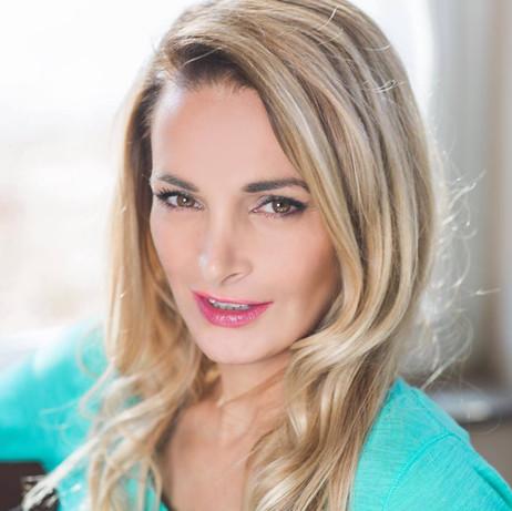 Stunt Performer Spotlight: Theresa Sutera