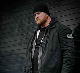Stunt Performer Spotlight: Hawk Walts