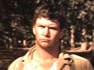 Stunt Memorial: Arnold, Denny (RIP)