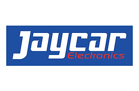 JayCar-1.png