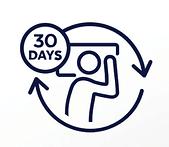 30-day-comfort-guarantee.png