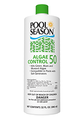 Algae Control 50