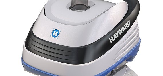 Hayward PoolVac Ultra