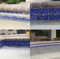 Tile Clean