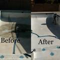 Acid Wash + Tile Clean