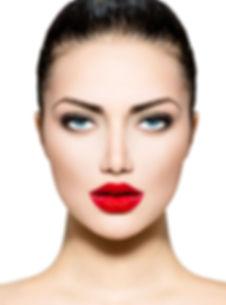 organic makeup, organic cosmetics, natural makeup, natural cosmetics, organic liquid foundation, natural liquid foundation, organic foundation, natural foundation,
