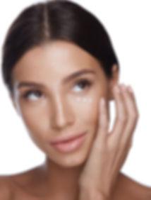 Organic Concealer, organic makeup,