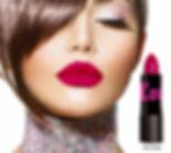 organic make up, organic cosmetics, natural make up, natural cosmetics