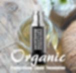 organic makeup,natural makeup,organic foundation, natural ma organic mascara, natural lipstick, natural makeup, mascara