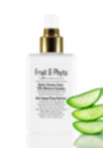 Natural Face Toner, Organic facial toner, Hydrating Natural Face Toner, Best natural Face toner