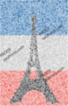 Eiffel 11x17 PROOF.png