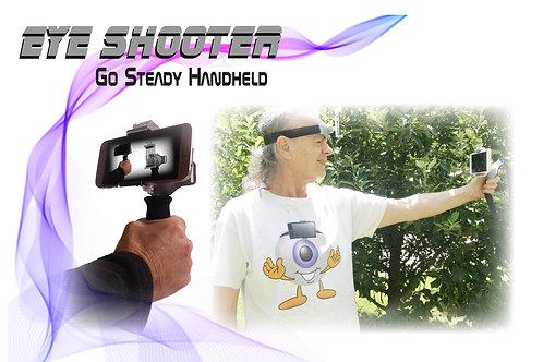 Eye Shooter Pro
