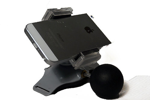 I-Ball-Grip-Stand