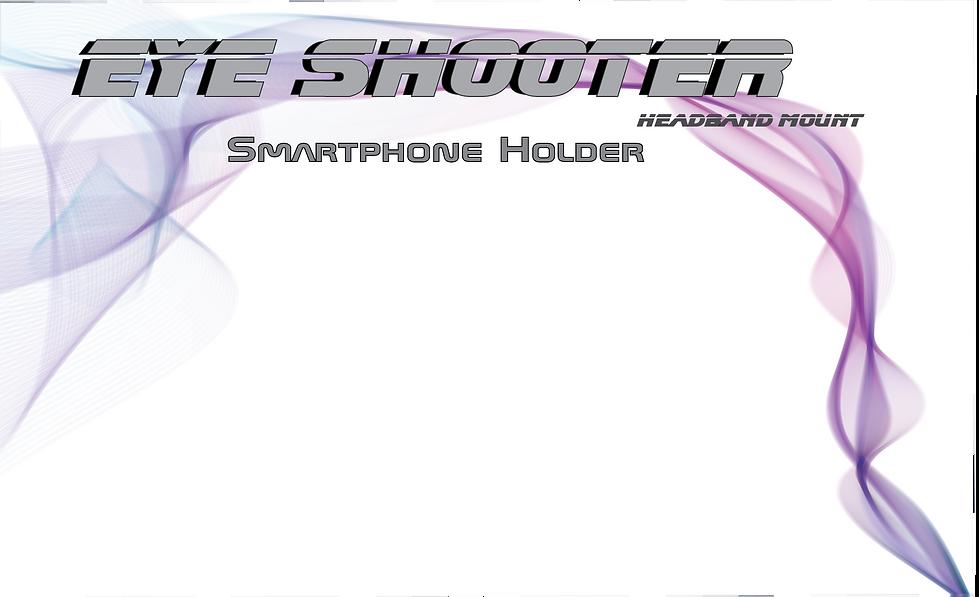 Smart Smartphone Holder