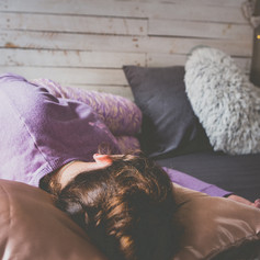 Hello-Honey Satin Pillowcases c.jpg
