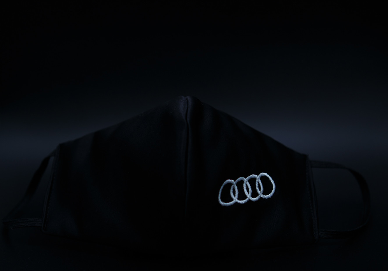 Hello-Honey Face Mask Corporate Audi.jpg
