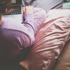Hello-Honey Satin Pillowcases d.jpg