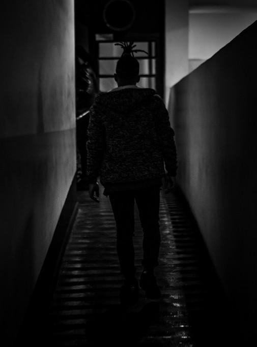 ©_Sarah_M_Photography-12.jpg