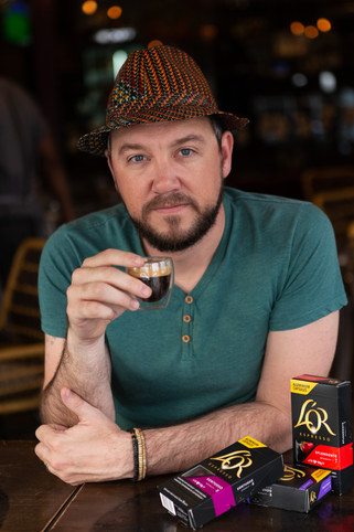 Rob Forbes L'OR-38.jpg