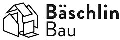BaeschlinBau_Logo_Z.jpg
