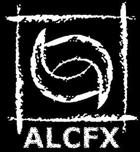 ALCFX%20logo%20quadrato%20bianco%20su%20