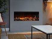Electric-fireplace-one-box-.jpg