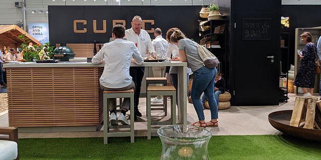 Outdoor-Kitchen-Showroom.jpg